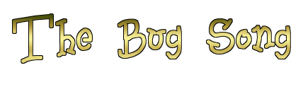 BUg Song Title